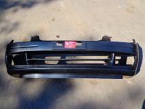 Бампер передний BYD Flyer 2 20006214