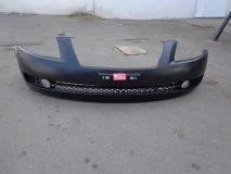 Бампер передний Chery Fora, Vortex Estina A21-2803611-DQ