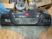 Бампер передний Chery M11, M12   M11-2803601-DQ