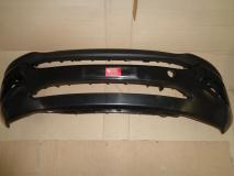 Бампер передний Chery Tiggo 5  T21-2803601-DQ