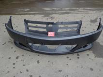Бампер передний Geely MK CROSS 101800611201