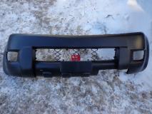 Бампер передний Great Wall Hover 2803300-K00