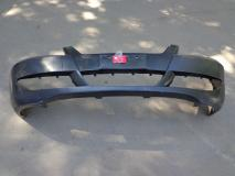 Бампер передний Lifan Solano   B2803110  B2803110