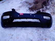 Бампер передний Lifan X60  S2803110