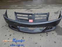 Бампер передний Geely MK 08 c 2013 101800611201 101800611201