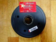 Барабан тормозной Byd Flyer 10014470