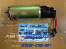Бензонасос (моторчик) Lada Largus 6001547605