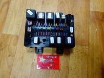 Блок коммутационный салон Lifan Breez LBU3722100