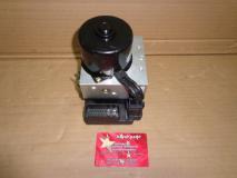 Блок управления ABS  Lifan Breez  L3550100