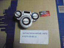 Блок управления кондиционером Chery Bonus,Chery Very A13-8112010BB