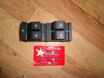 Блок управления стеклоподъемниками Chery Amulet A11-3746110