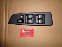 Блок управления стеклоподъемников водительской двери Great Wall Hover H3 3746500K800089