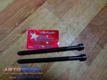 Болт ГБЦ Chery Kimo 481H-1003082