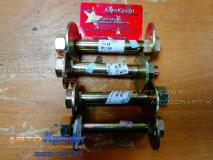 Болт оси нижнего рычага передней подвески задний Great Wall Safe 2904011-K00