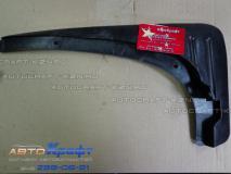 Брызговик передний правый Chery Tiggo FL, Vortex Tingo FL T11-3102052