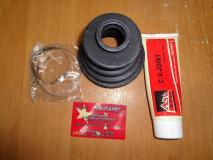 Пыльник шруса наружный Great Wall Safe 2300430K01J