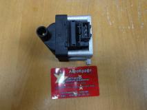 Катушка зажигания BYD Flyer BYD368QA-3705010