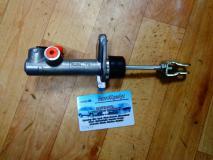 Цилиндр сцепления главный Chevrolet Aveo 96339733
