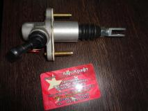 Цилиндр сцепления главный Geely Emgrand X7 1014012022
