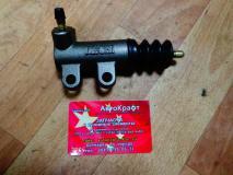 Цилиндр сцепления рабочий Hafei Princip BS15-1602801