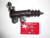Цилиндр сцепления рабочий Chery Tiggo, Vortex Tingo B11-1602070