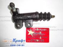 Цилиндр сцепления рабочий Chery Cross Eastar B11-1602070