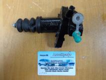 Цилиндр сцепления рабочий Chevrolet Aveo 96293075