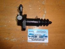 Цилиндр сцепления рабочий Chevrolet Lanos 96184047