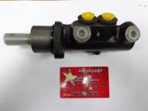 Цилиндр тормозной главный без ABS Chery Amulet A11-3505010