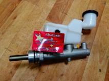Цилиндр тормозной главный BYD F3,F3R 17.03.1700F3001