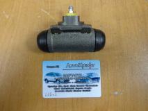 Цилиндр тормозной рабочий Fiat Albea 7757604
