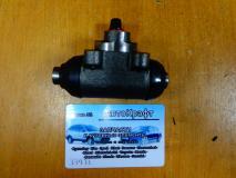 Цилиндр тормозной Renault Symbol 7701 044 681