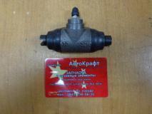 Цилиндр тормозной задний Chery Bonus A13-3502110