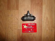 Цилиндр тормозной задний Chery Kimo S21-3502120