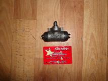 Цилиндр тормозной задний Chery QQ6 S21-3502120