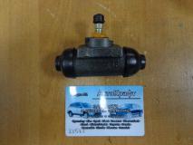 Цилиндр тормозной задний(рабочий) SENS 1.3L 90235420