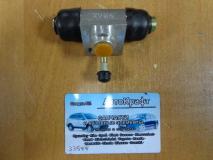 Цилиндр тормозной задний Skoda Octavia Tour  6Q0 611 053 B
