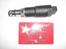 Датчик скорости BYD Flyer 3832010