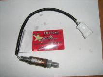 Датчик кислорода BYD Flyer 01117083A003GNFBYD
