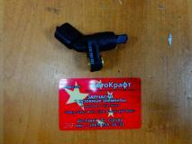 Датчик ABS передний левый Chery Amulet A11-3550111