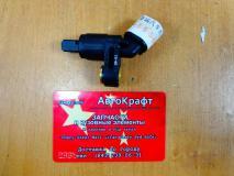 Датчик ABS передний правый Chery Amulet A11-3550112
