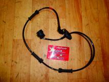 Датчик ABS передний правый для Chery M11, M12 M11-3550112