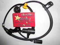 Датчик ABS передний левый Geely GC6 1017009293
