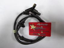 Датчик ABS задний Chery Amulet A11-3550131