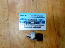 Датчик давления кондиционера Nissan Almera Classic 9213695F0B