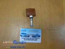 Датчик давления в шинах Opel Insignia 1010028 13348393 1010025