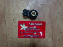 Датчик детонации Geely MK E150040005
