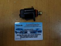 Датчик холостого хода Chevrolet Aveo 1.4L  17059602