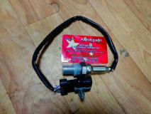 Датчик кислорода Geely MK СROSS Euro3 2150020006