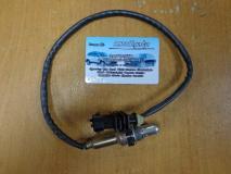 Датчик кислородный Opel Asta H Z16XEP/Z16XE1 0585268